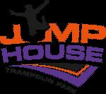 Jumphouse_Logo_150