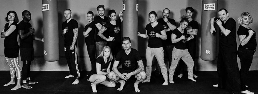 Sportcenter_Kautz_Team_Trainer_Teaser_1100