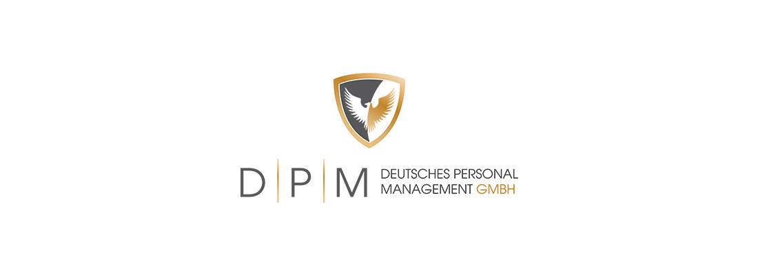 Header_weiß_DPM_071118
