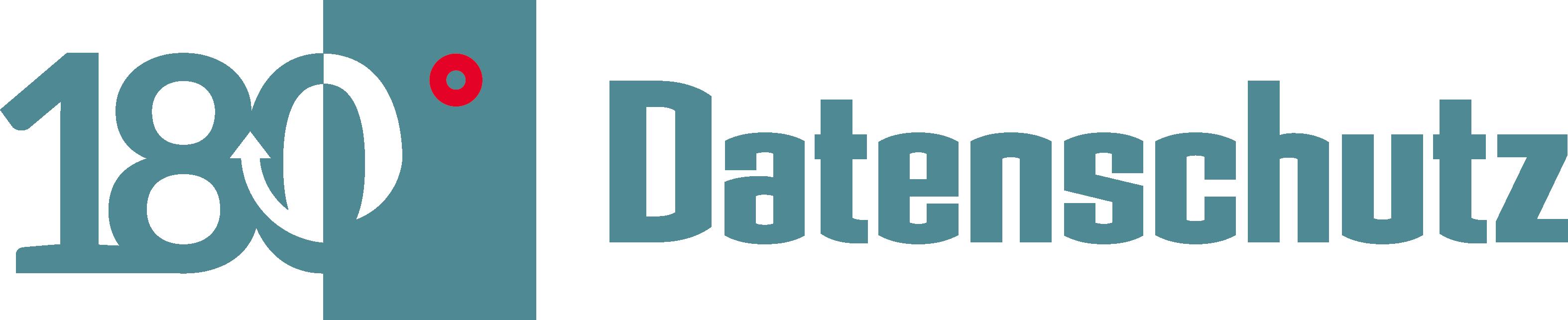 180daten-logo