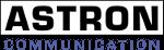 Astron_Communication_Logo_150_200