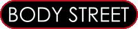 Body_Street_Logo_200