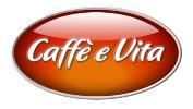 CaffeeVita_Logo_klein_200