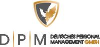 DPM_Logo_500_200