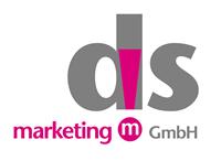 DS-Logo-HKS-25_200