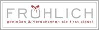 Frohlich_logo_transparent_200