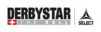 Logo-derbystar_1_200