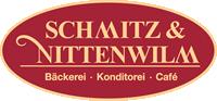 Schmitz-Nittenwilm-Logo-RGB_200