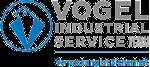 Vogel_Industrial_Services_Logo_150_200