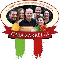 casazarrella_logo_bmw_welove_500x500px_200