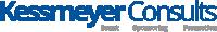 logo-kc-2015_200