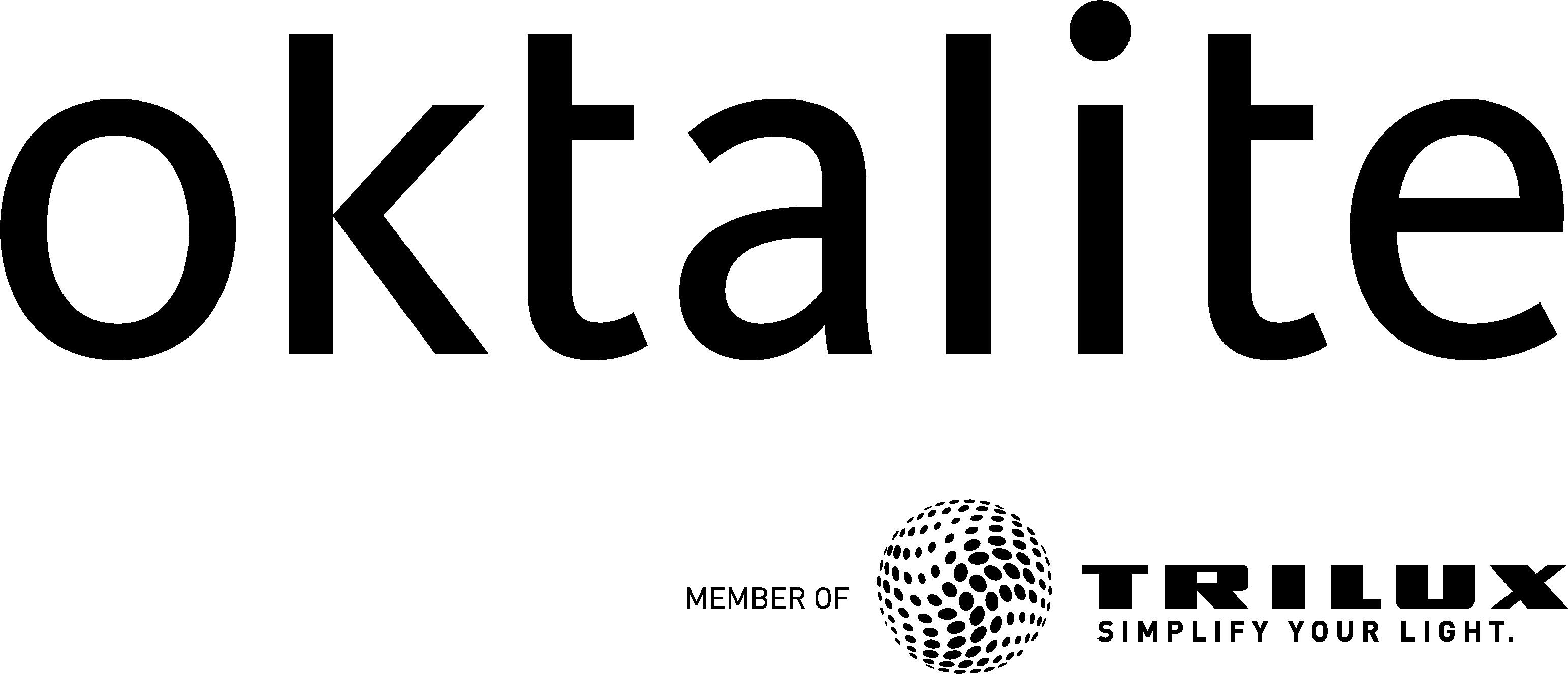 oktalite_Logo_black_mit TX Gruppe