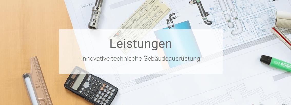 Klein_Planungsgesellschaft_ITG_Titelbild