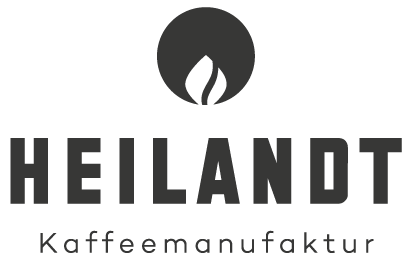 Heilandt_Logo_Transparent