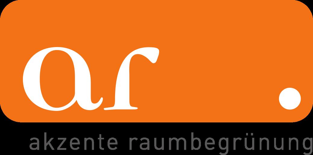 AR_Logo_4c_graue-Schrift