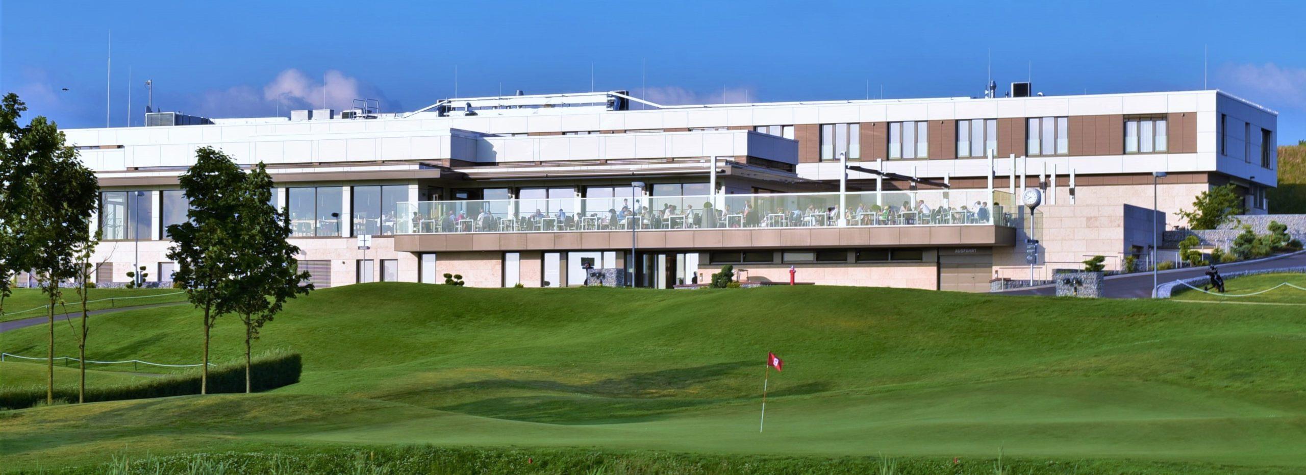 Titelbild_Golfclub