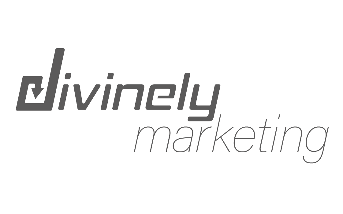 Logo_divinely_marketing-01