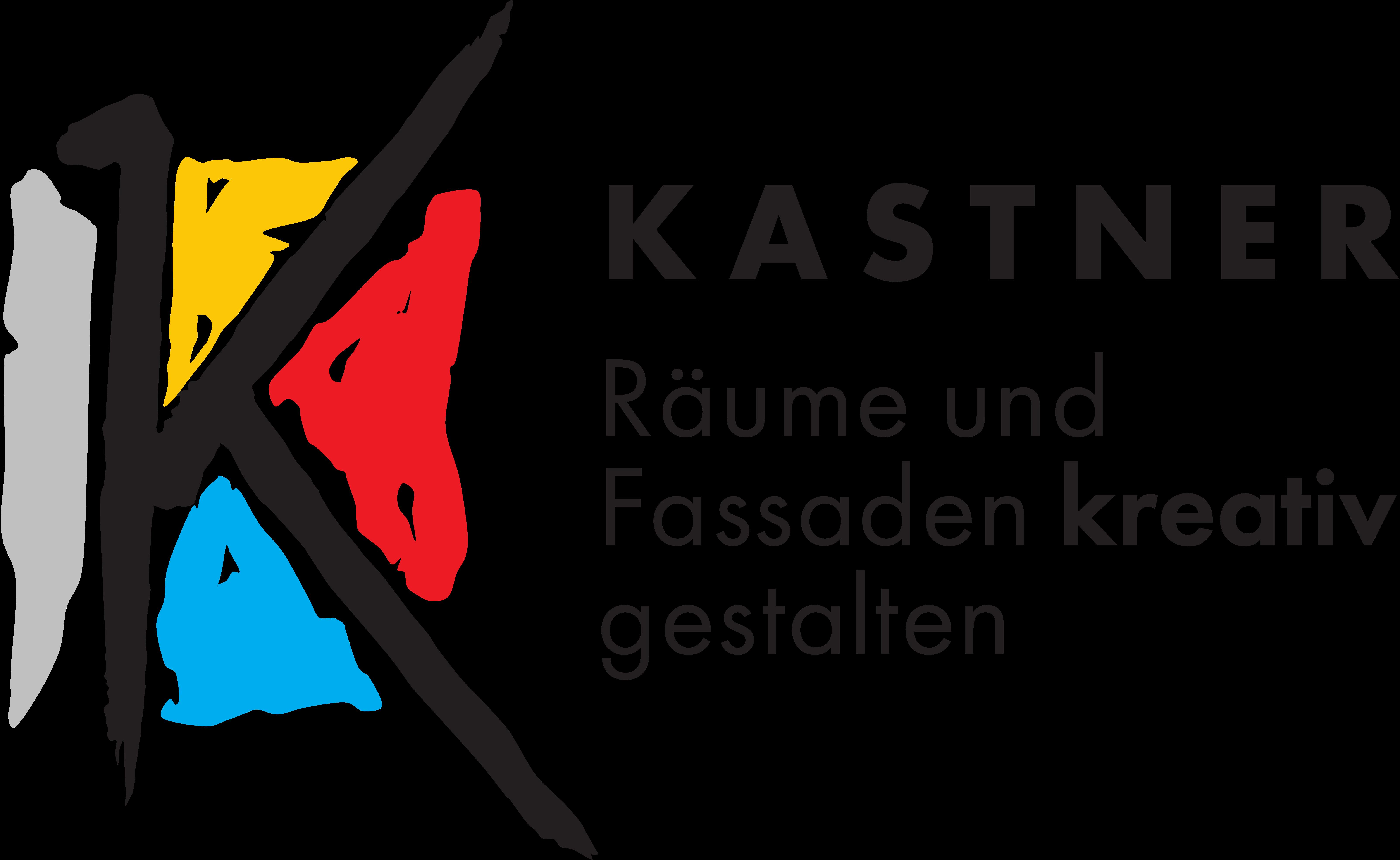 Kastner-Logo