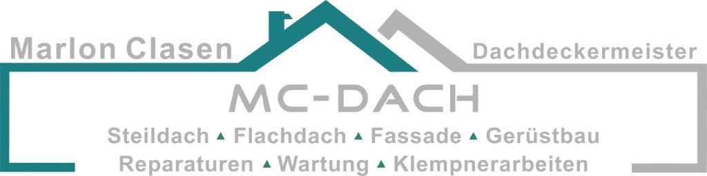 Logo 2020 PNG
