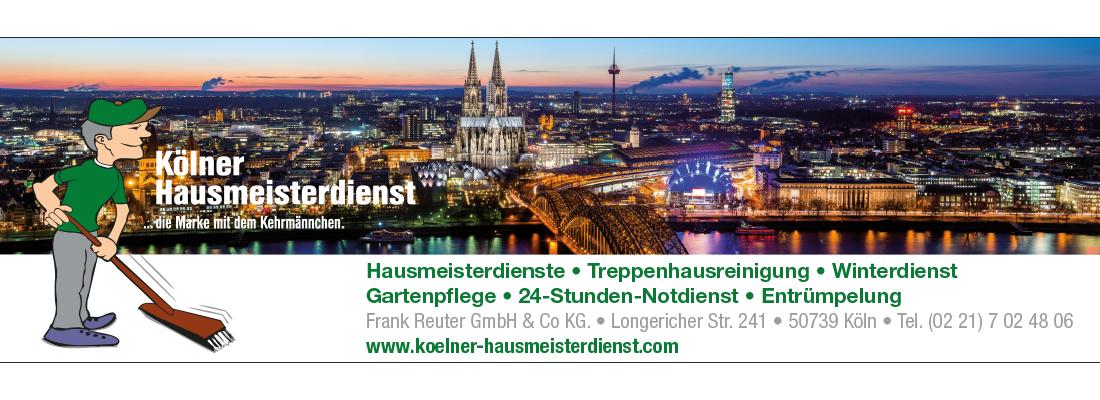 Titelbild_KölnerHausmeisterdienst_040521