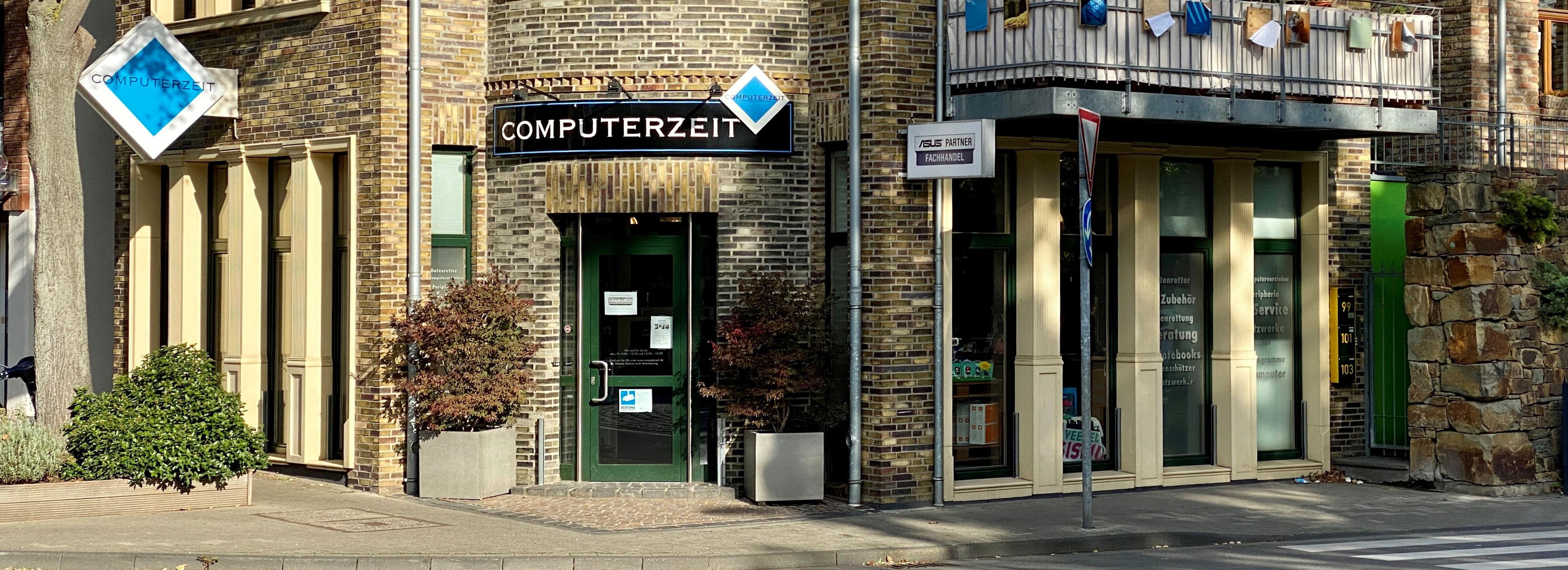 Computerzeit-Front2_1100x400